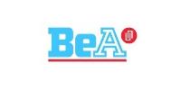 Steiniger - Partnerlogo - Bea