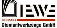 Steiniger - Partnerlogo - Dewe