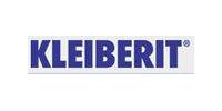 Steiniger - Partnerlogo - Kleibert