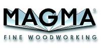 Steiniger - Partnerlogo - Magma