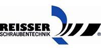 Steiniger - Partnerlogo - reisser