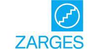 Steiniger - Partnerlogo - Zarges