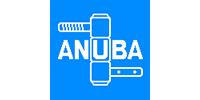 Steiniger - Partnerlogo - Anuba