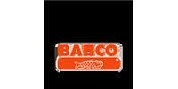 Steiniger - Partnerlogo - Bahco