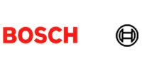 Steiniger - Partnerlogo - Bosch