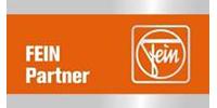 Steiniger - Partnerlogo - Fein