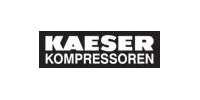Steiniger - Partnerlogo - Kaeser