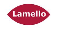 Steiniger - Partnerlogo - Lamello