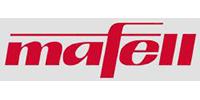 Steiniger - Partnerlogo - Mafell