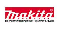 Steiniger - Partnerlogo - Makita
