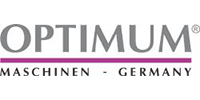 Steiniger - Partnerlogo - Optimum