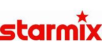 Steiniger - Partnerlogo - starmix
