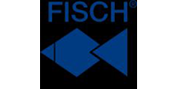Steiniger Donaueschingen- Partnerlogo - Fisch