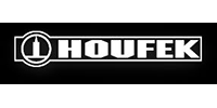 Steiniger Donaueschingen- Partnerlogo - Houfek
