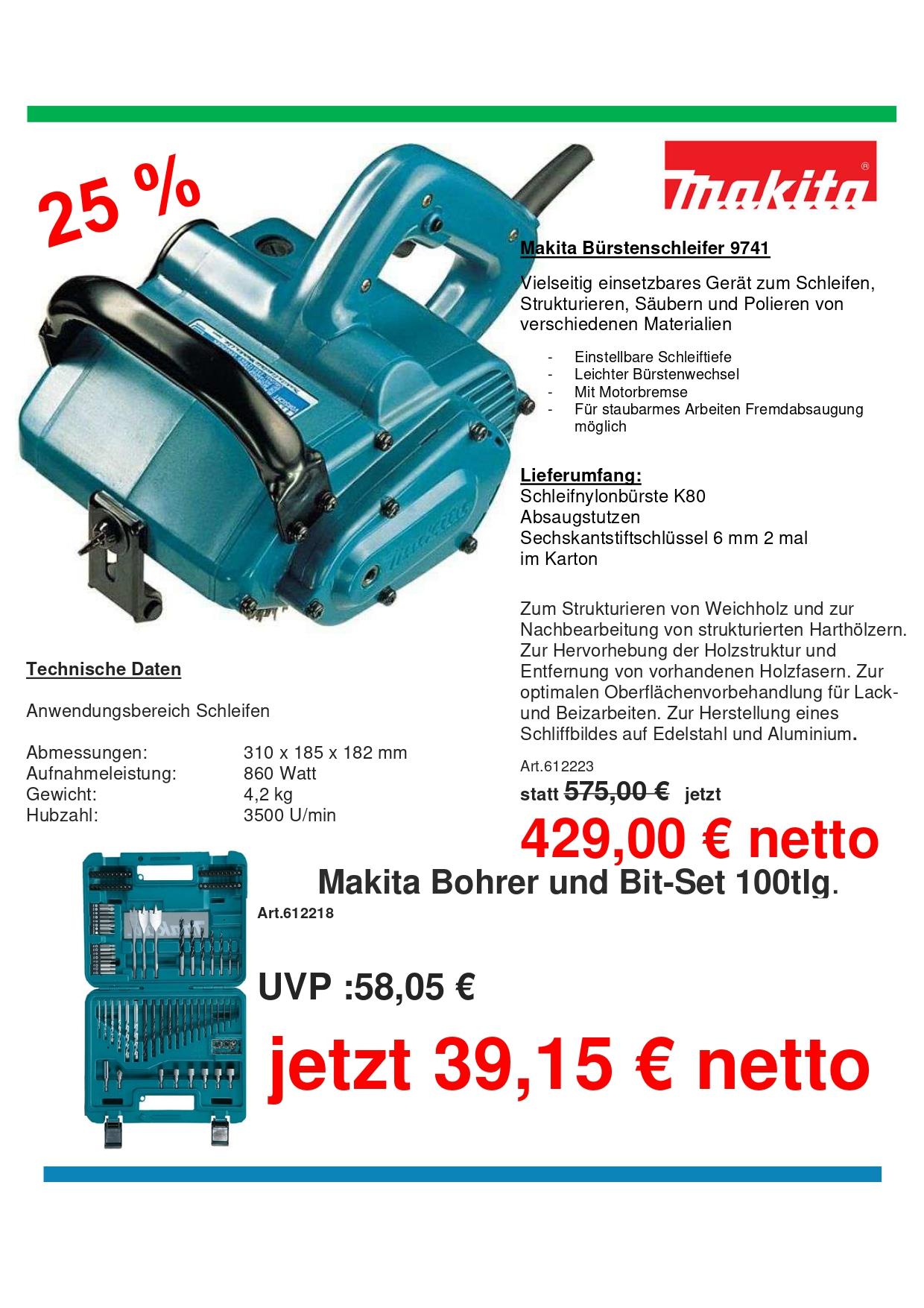 Festool Makita Aktion solange verfügbar 2_pages-to-jpg-0001